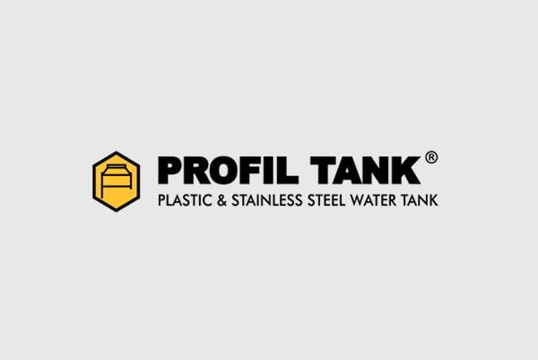 profil tank-min